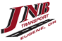 JNB Transport